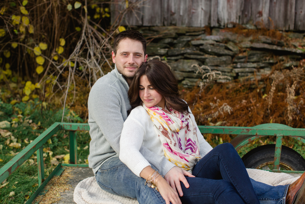 Rustic PA Engagement Session Jordan DeNike_JDP-20.jpg