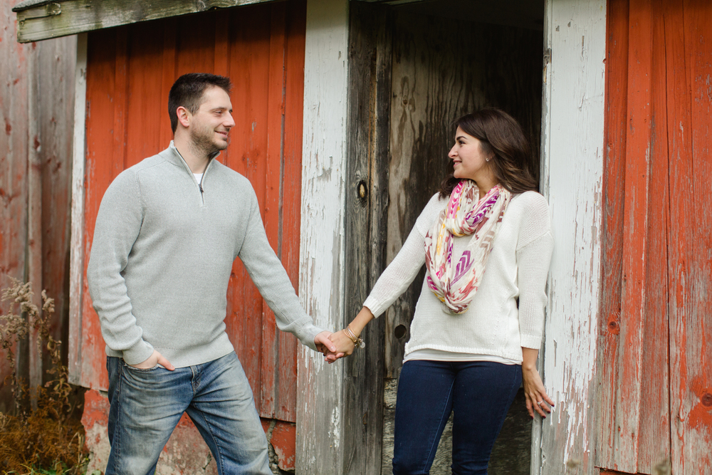 Rustic PA Engagement Session Jordan DeNike_JDP-26.jpg
