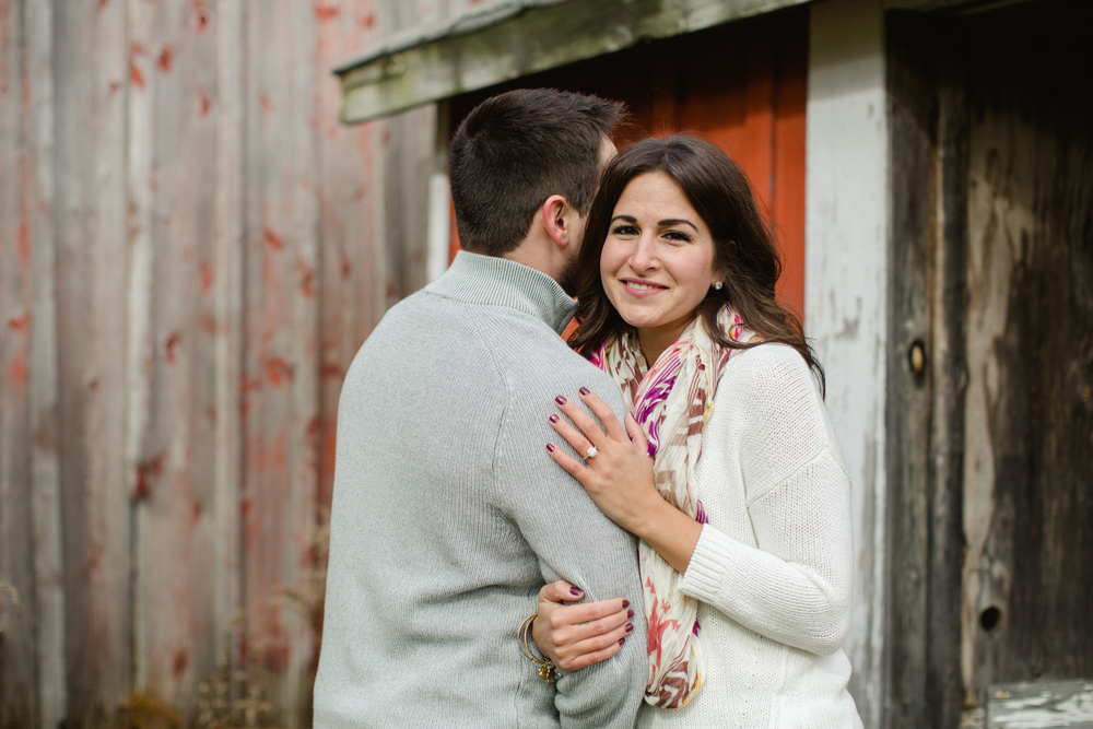 Rustic PA Engagement Session Jordan DeNike_JDP-27.jpg