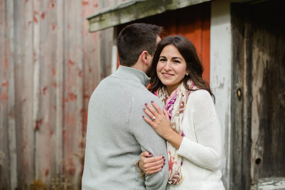 Rustic PA Engagement Session Jordan DeNike_JDP-27.jpg