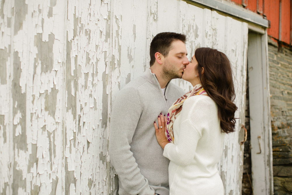 Rustic PA Engagement Session Jordan DeNike_JDP-30.jpg