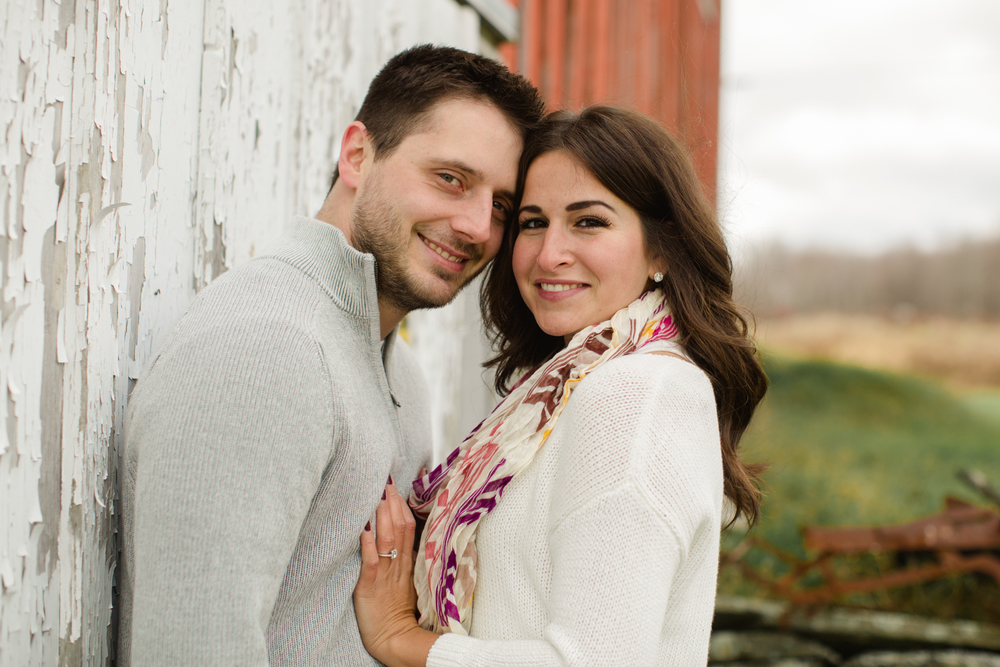 Rustic PA Engagement Session Jordan DeNike_JDP-32.jpg