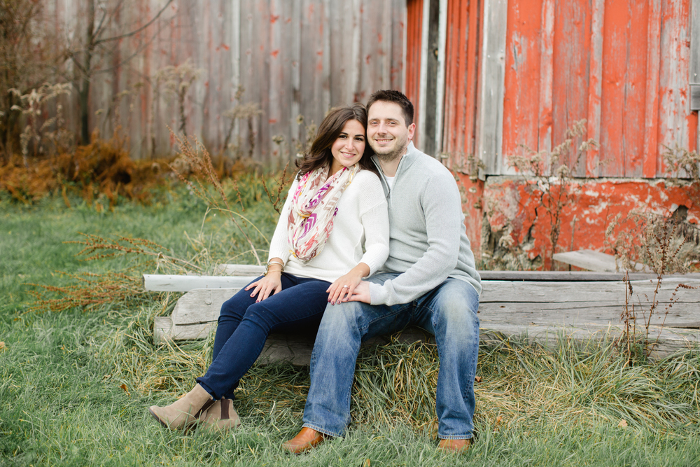 Rustic PA Engagement Session Jordan DeNike_JDP-37.jpg