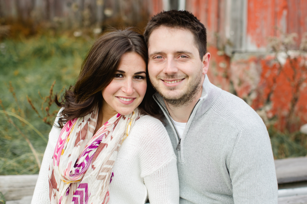 Rustic PA Engagement Session Jordan DeNike_JDP-38.jpg