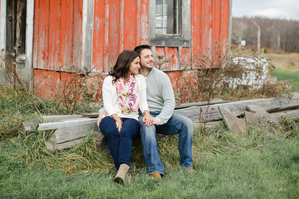 Rustic PA Engagement Session Jordan DeNike_JDP-39.jpg
