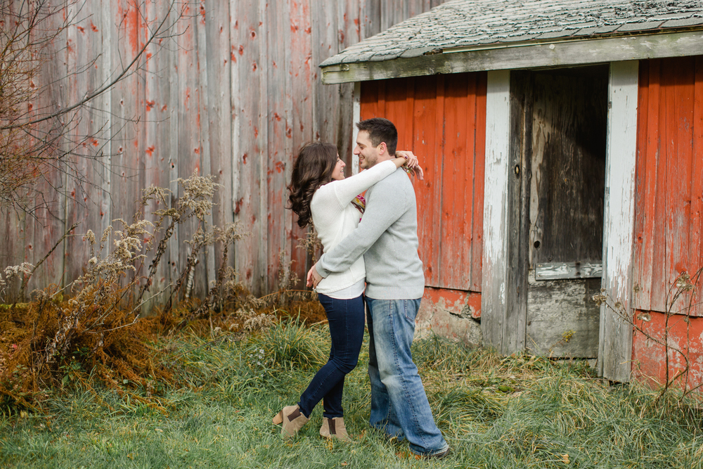 Rustic PA Engagement Session Jordan DeNike_JDP-42.jpg