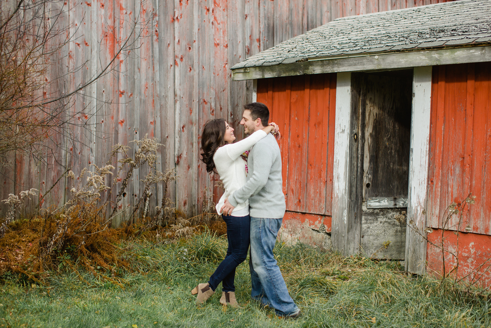 Rustic PA Engagement Session Jordan DeNike_JDP-41.jpg