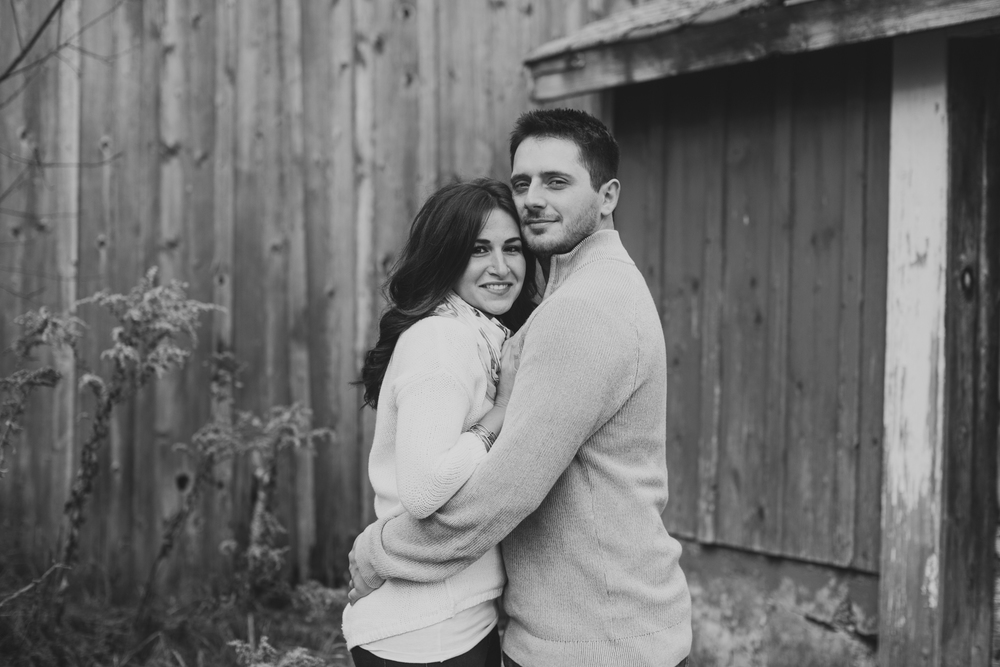 Rustic PA Engagement Session Jordan DeNike_JDP-46.jpg