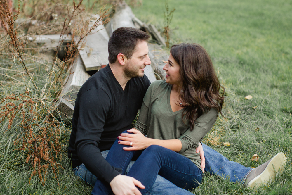 Rustic PA Engagement Session Jordan DeNike_JDP-50.jpg