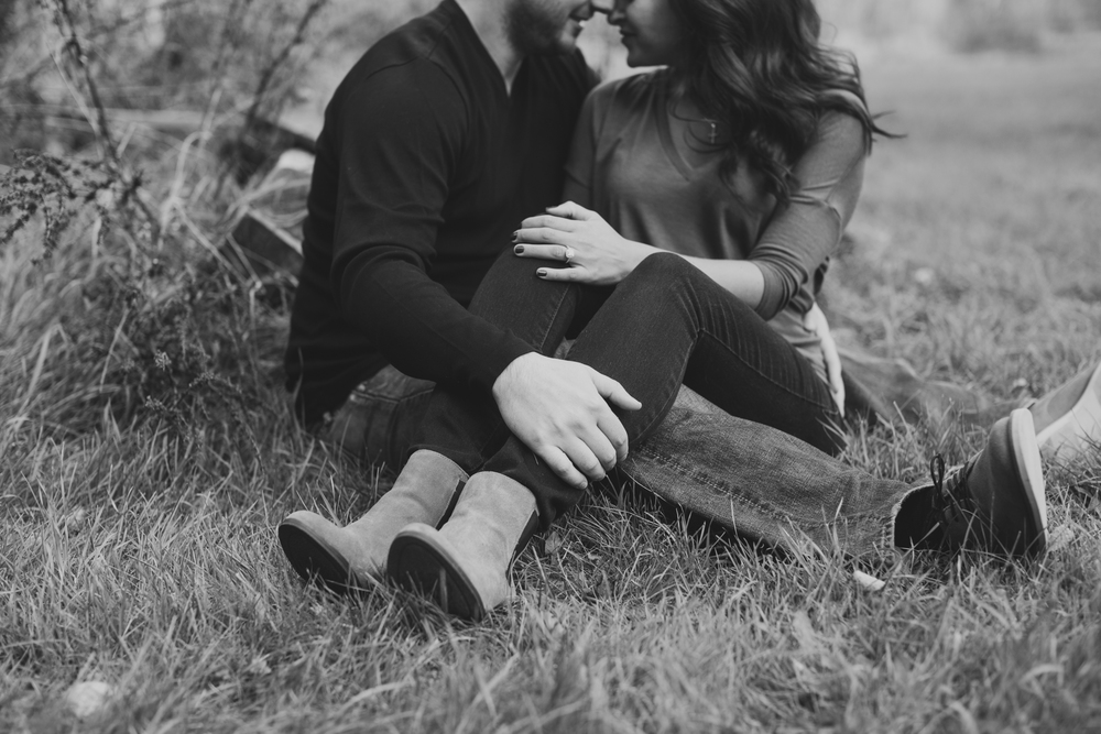 Rustic PA Engagement Session Jordan DeNike_JDP-52.jpg