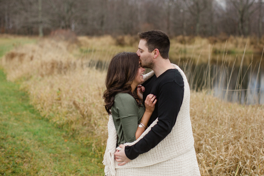 Rustic PA Engagement Session Jordan DeNike_JDP-55.jpg