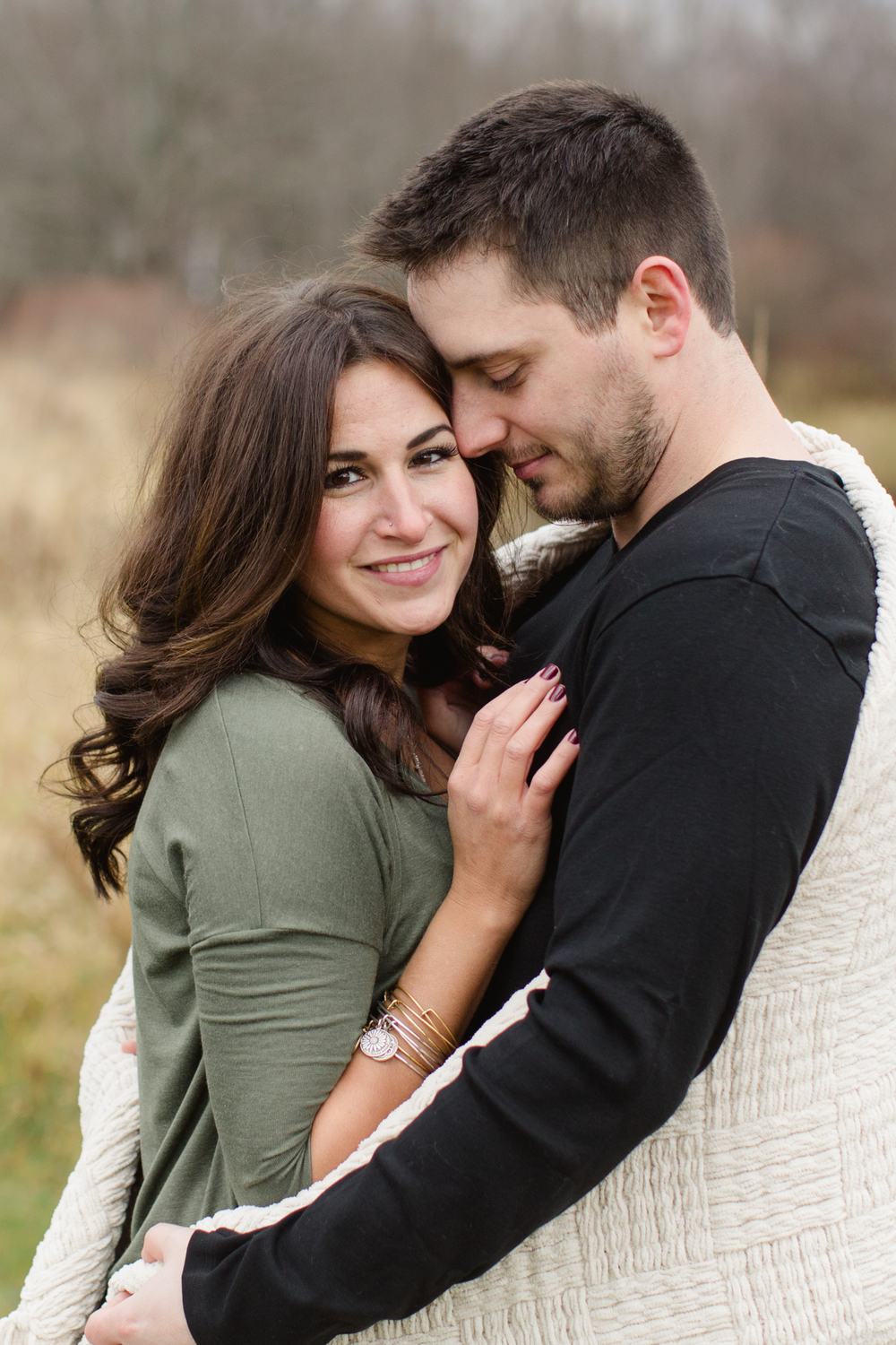 Rustic PA Engagement Session Jordan DeNike_JDP-56.jpg