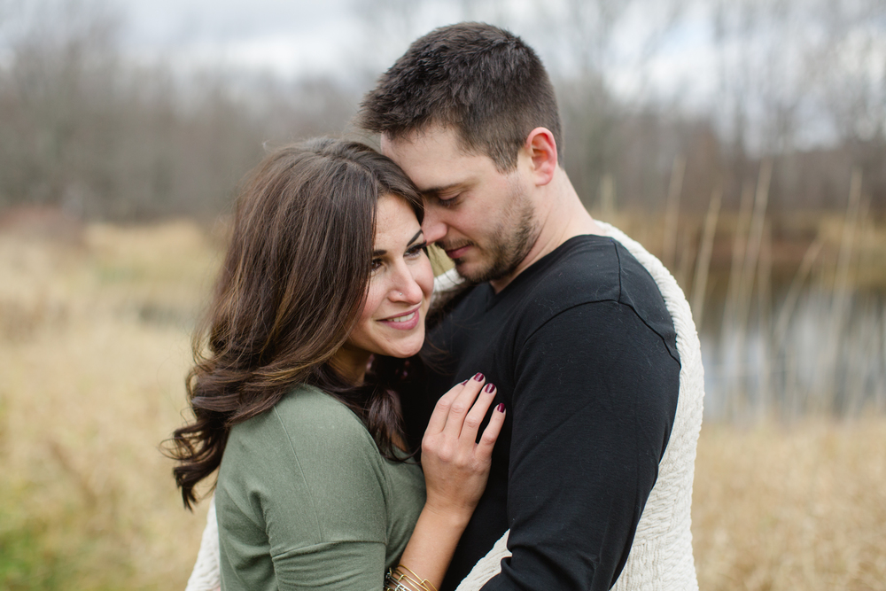 Rustic PA Engagement Session Jordan DeNike_JDP-57.jpg
