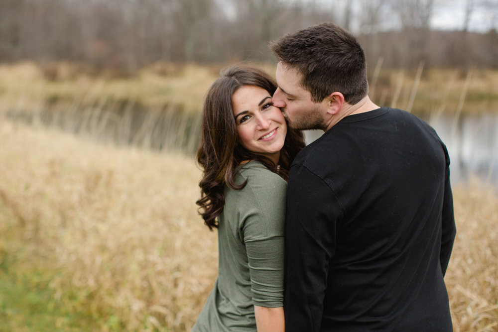 Rustic PA Engagement Session Jordan DeNike_JDP-58.jpg