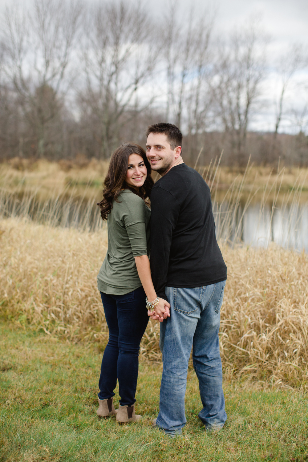Rustic PA Engagement Session Jordan DeNike_JDP-59.jpg