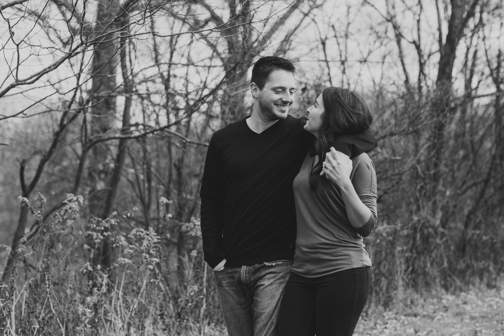 Rustic PA Engagement Session Jordan DeNike_JDP-60.jpg