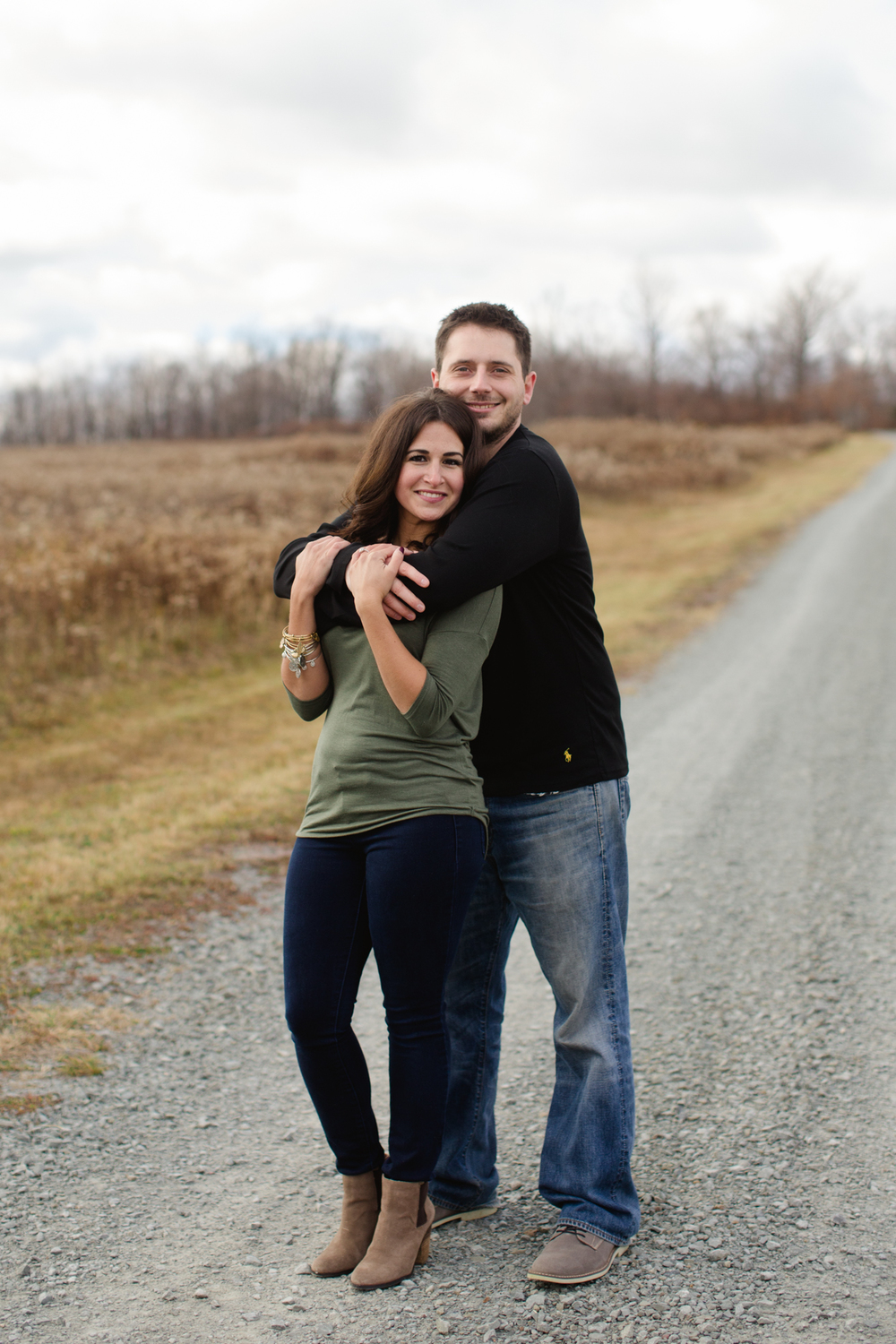 Rustic PA Engagement Session Jordan DeNike_JDP-63.jpg