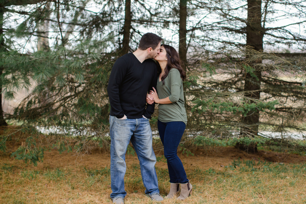 Rustic PA Engagement Session Jordan DeNike_JDP-66.jpg