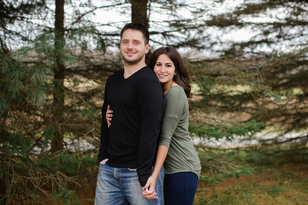 Rustic PA Engagement Session Jordan DeNike_JDP-68.jpg