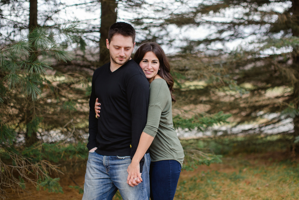 Rustic PA Engagement Session Jordan DeNike_JDP-69.jpg