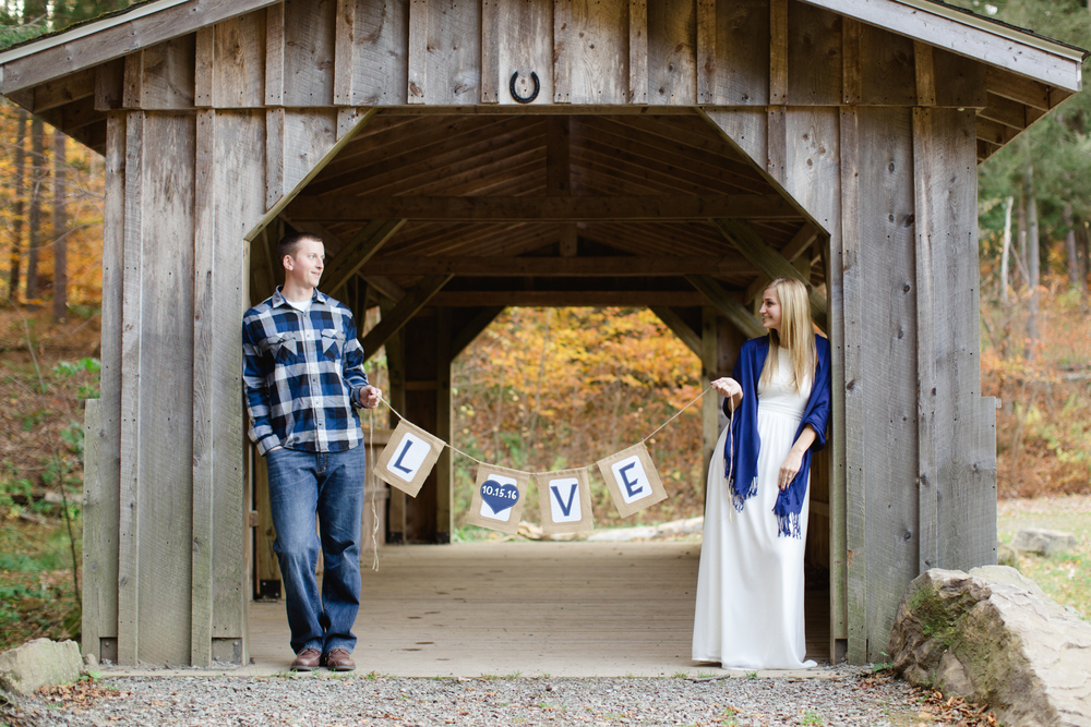 Scranton PA Engagement Session Photos Photographers_JDP-1.jpg