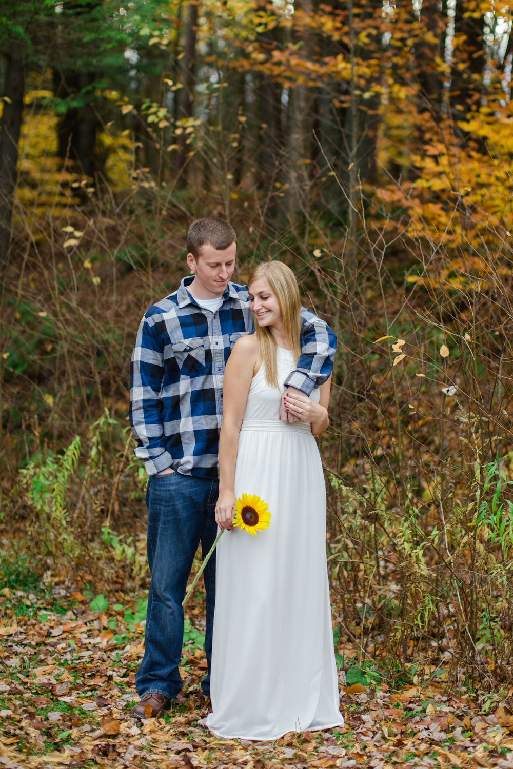 Scranton PA Engagement Session Photos Photographers_JDP-8_2.jpg