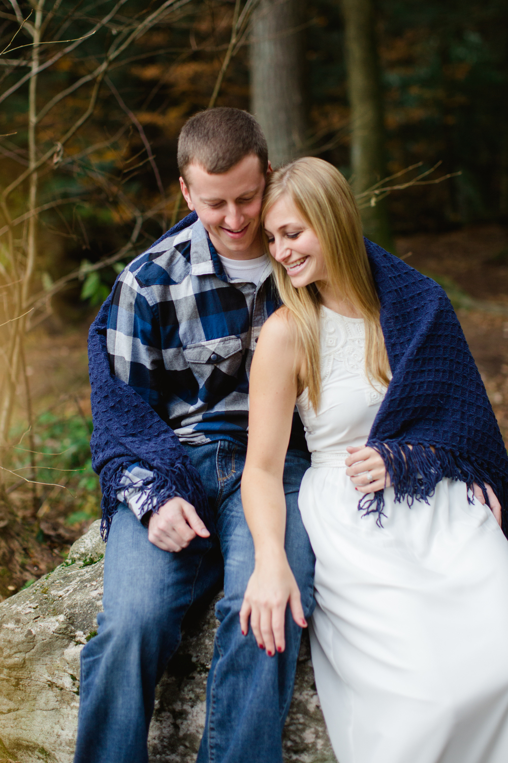 Scranton PA Engagement Session Photos Photographers_JDP-15_2.jpg