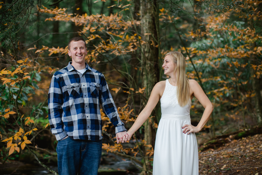 Scranton PA Engagement Session Photos Photographers_JDP-20.jpg