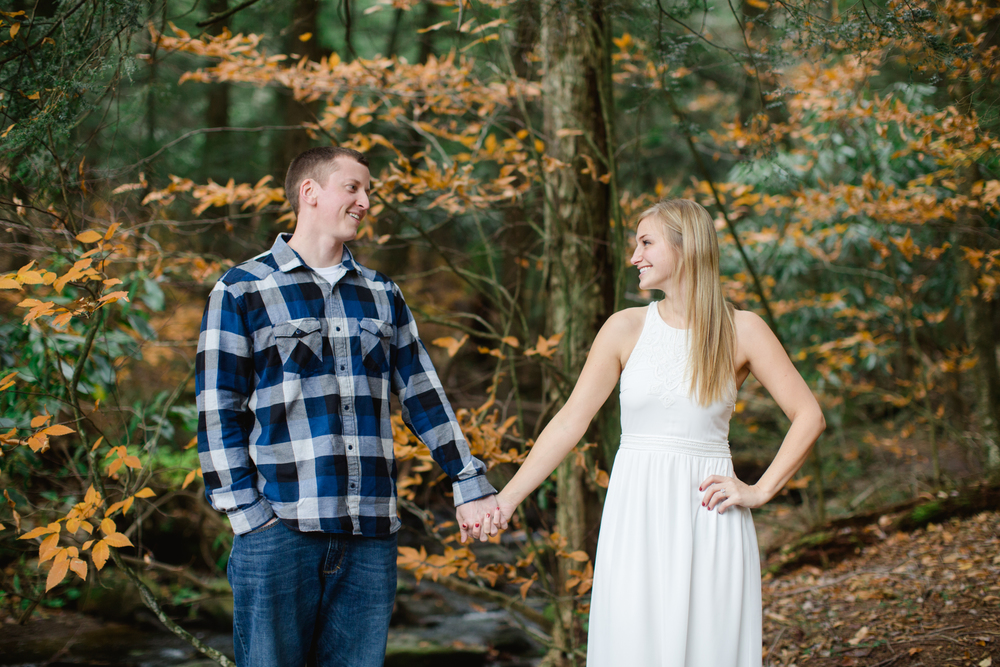 Scranton PA Engagement Session Photos Photographers_JDP-21.jpg