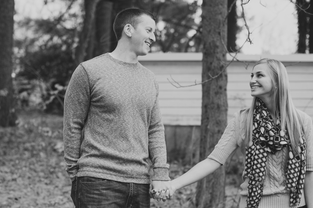 Scranton PA Engagement Session Photos Photographers_JDP-33.jpg