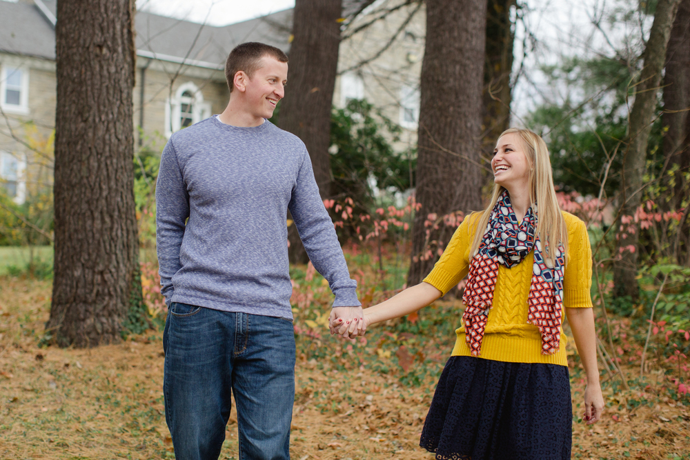 Scranton PA Engagement Session Photos Photographers_JDP-32.jpg