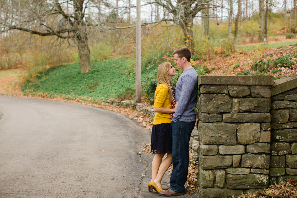 Scranton PA Engagement Session Photos Photographers_JDP-35.jpg