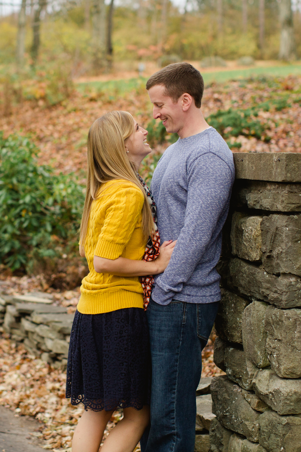 Scranton PA Engagement Session Photos Photographers_JDP-36.jpg