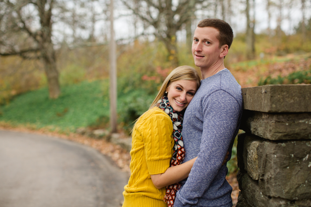 Scranton PA Engagement Session Photos Photographers_JDP-38.jpg