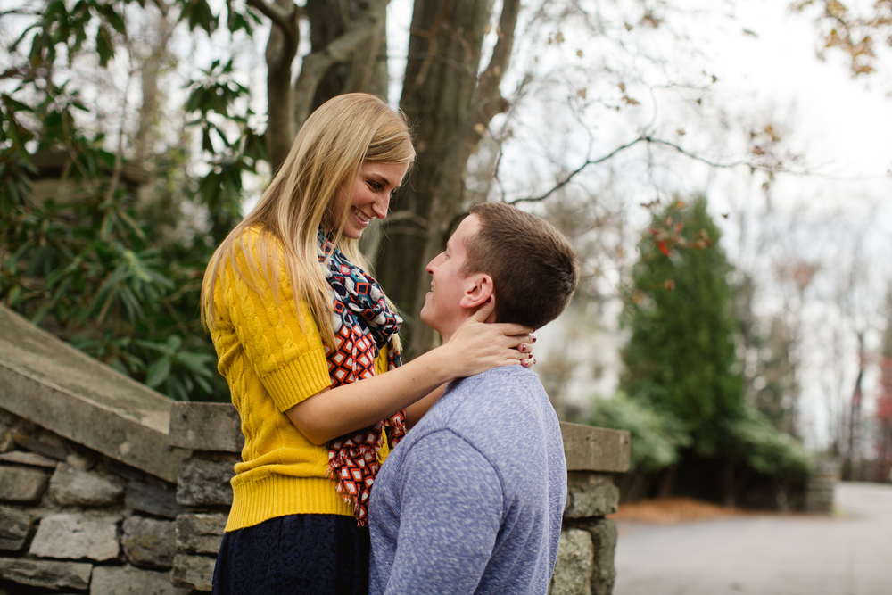 Scranton PA Engagement Session Photos Photographers_JDP-40.jpg