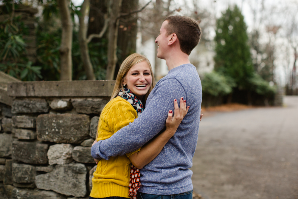 Scranton PA Engagement Session Photos Photographers_JDP-41.jpg