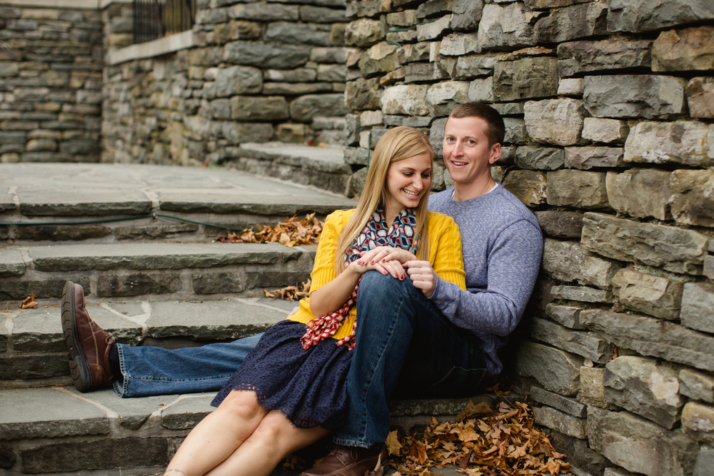 Scranton PA Engagement Session Photos Photographers_JDP-43.jpg