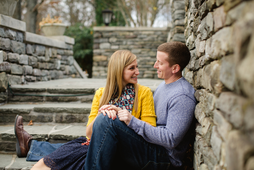 Scranton PA Engagement Session Photos Photographers_JDP-47.jpg