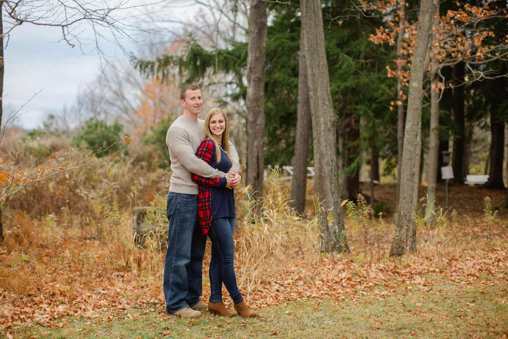 Scranton PA Engagement Session Photos Photographers_JDP-50.jpg