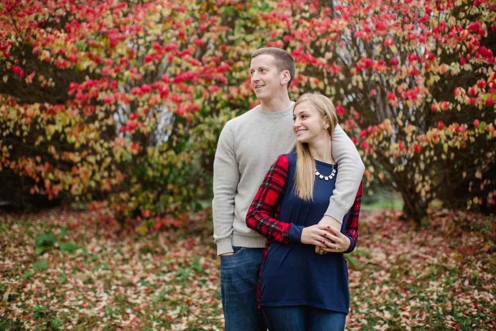 Scranton PA Engagement Session Photos Photographers_JDP-55.jpg