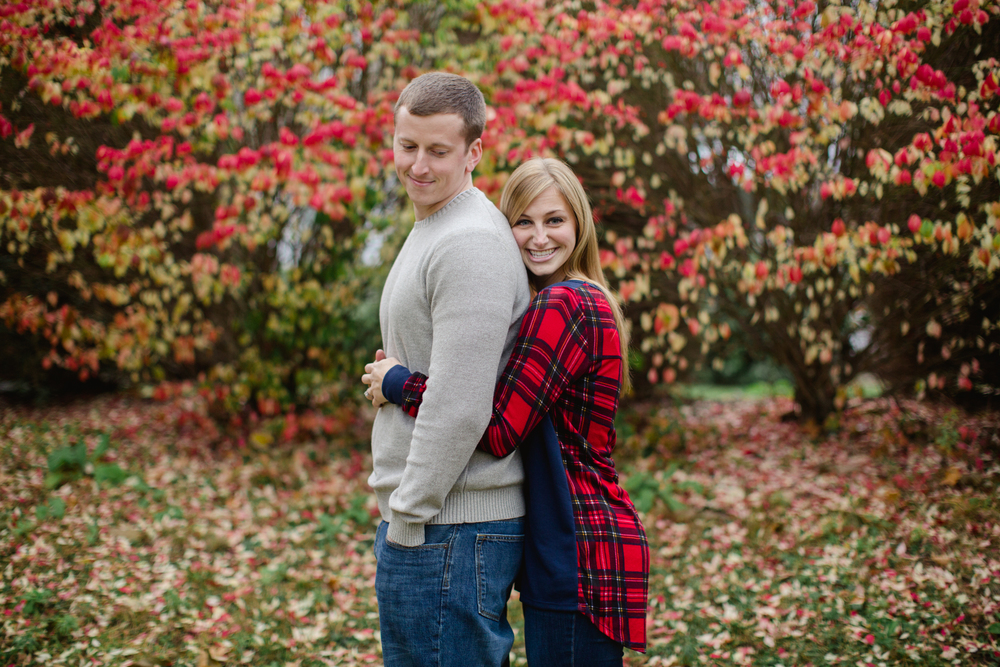 Scranton PA Engagement Session Photos Photographers_JDP-58.jpg