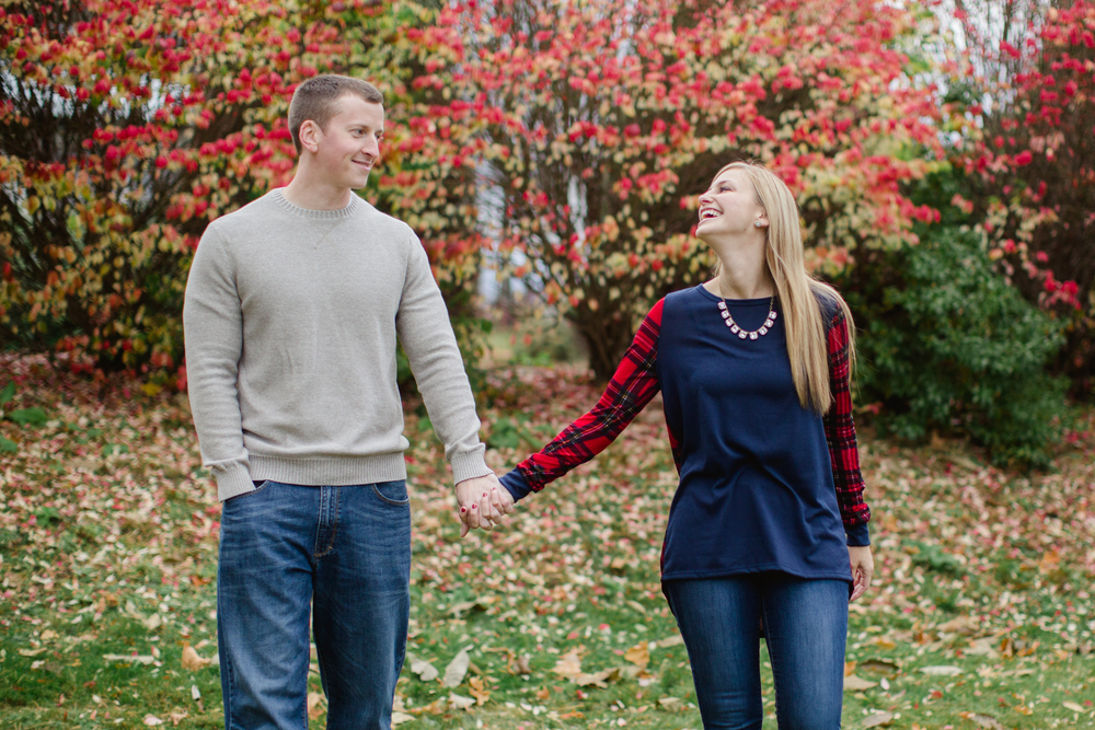 Scranton PA Engagement Session Photos Photographers_JDP-60.jpg