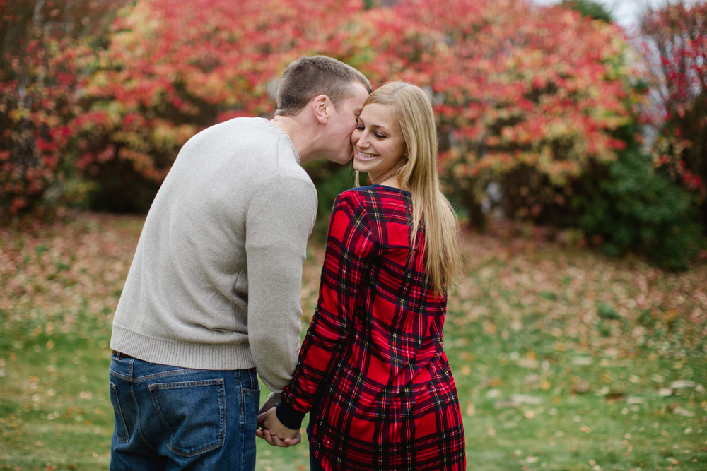 Scranton PA Engagement Session Photos Photographers_JDP-63.jpg