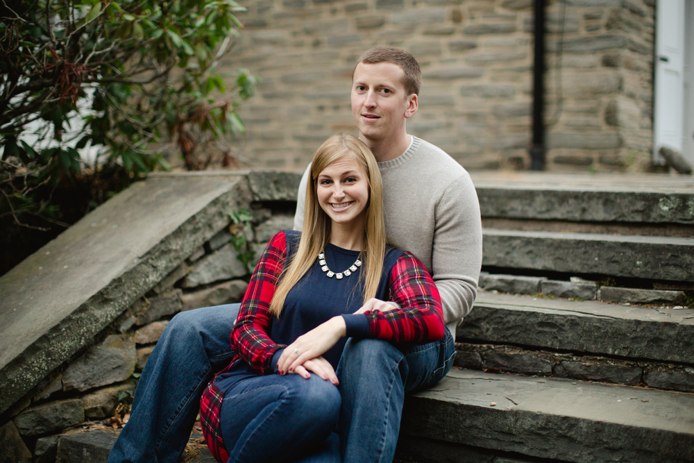 Scranton PA Engagement Session Photos Photographers_JDP-70.jpg
