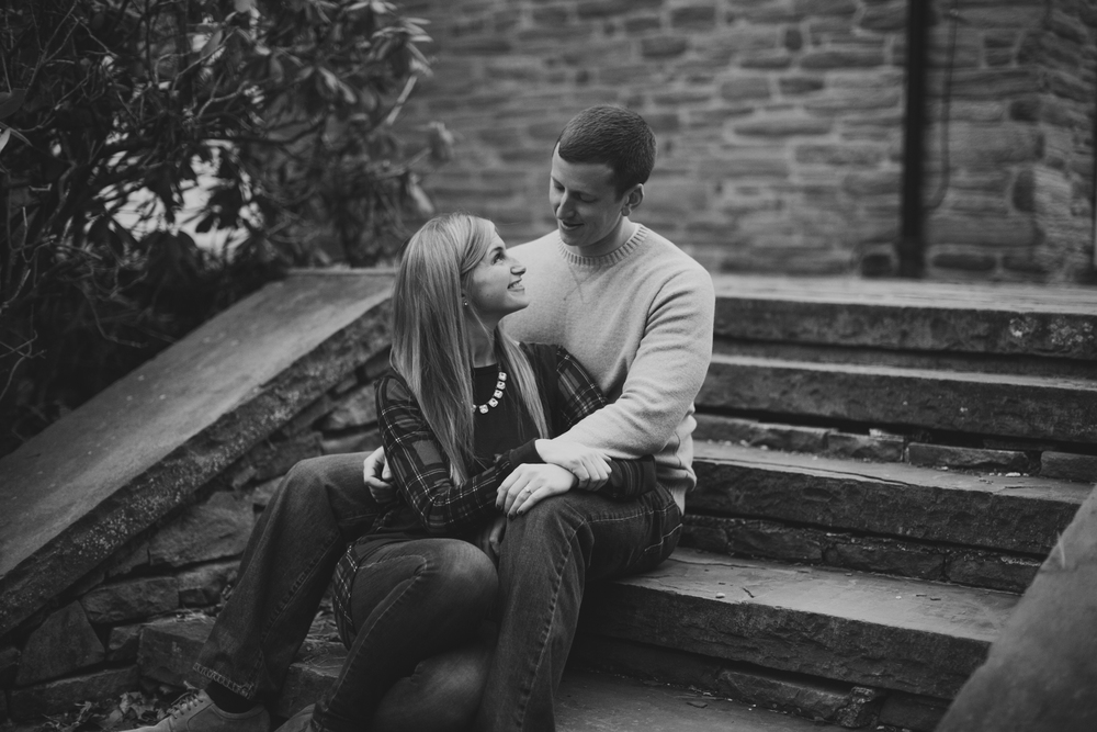 Scranton PA Engagement Session Photos Photographers_JDP-71.jpg