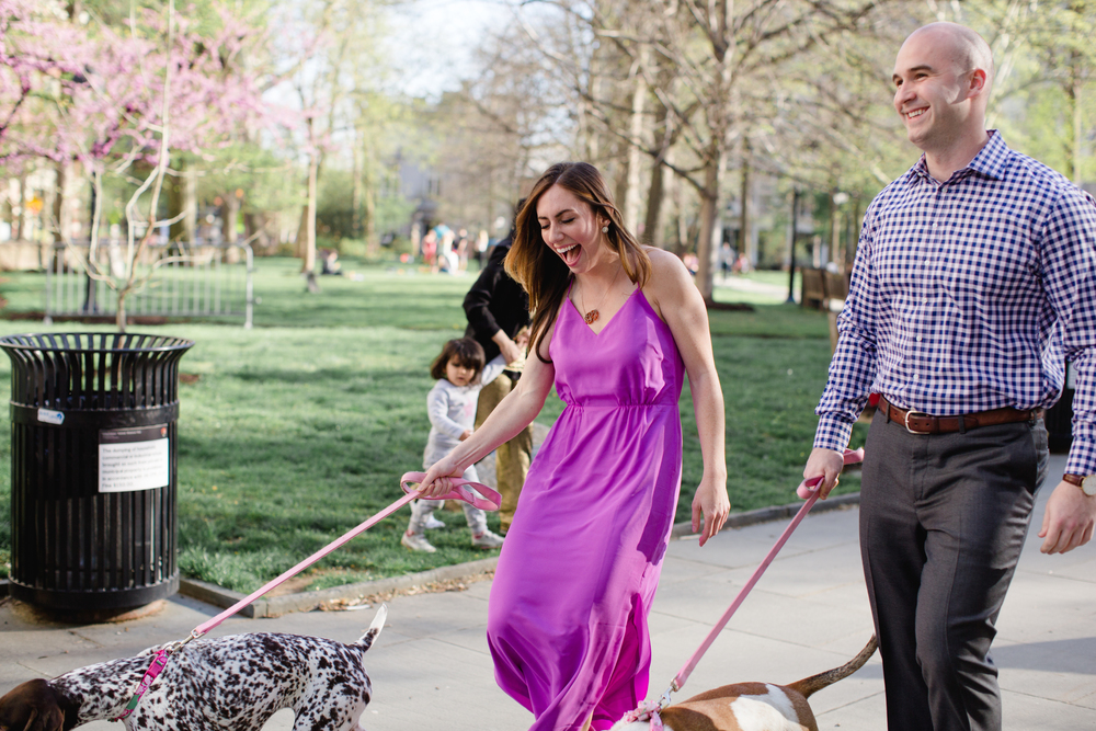 Philadelphia Wedding Photographers Cherry Blossom Session_JDP-2.jpg