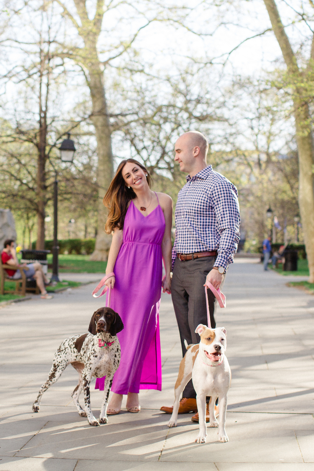 Philadelphia Wedding Photographers Cherry Blossom Session_JDP-4_2.jpg