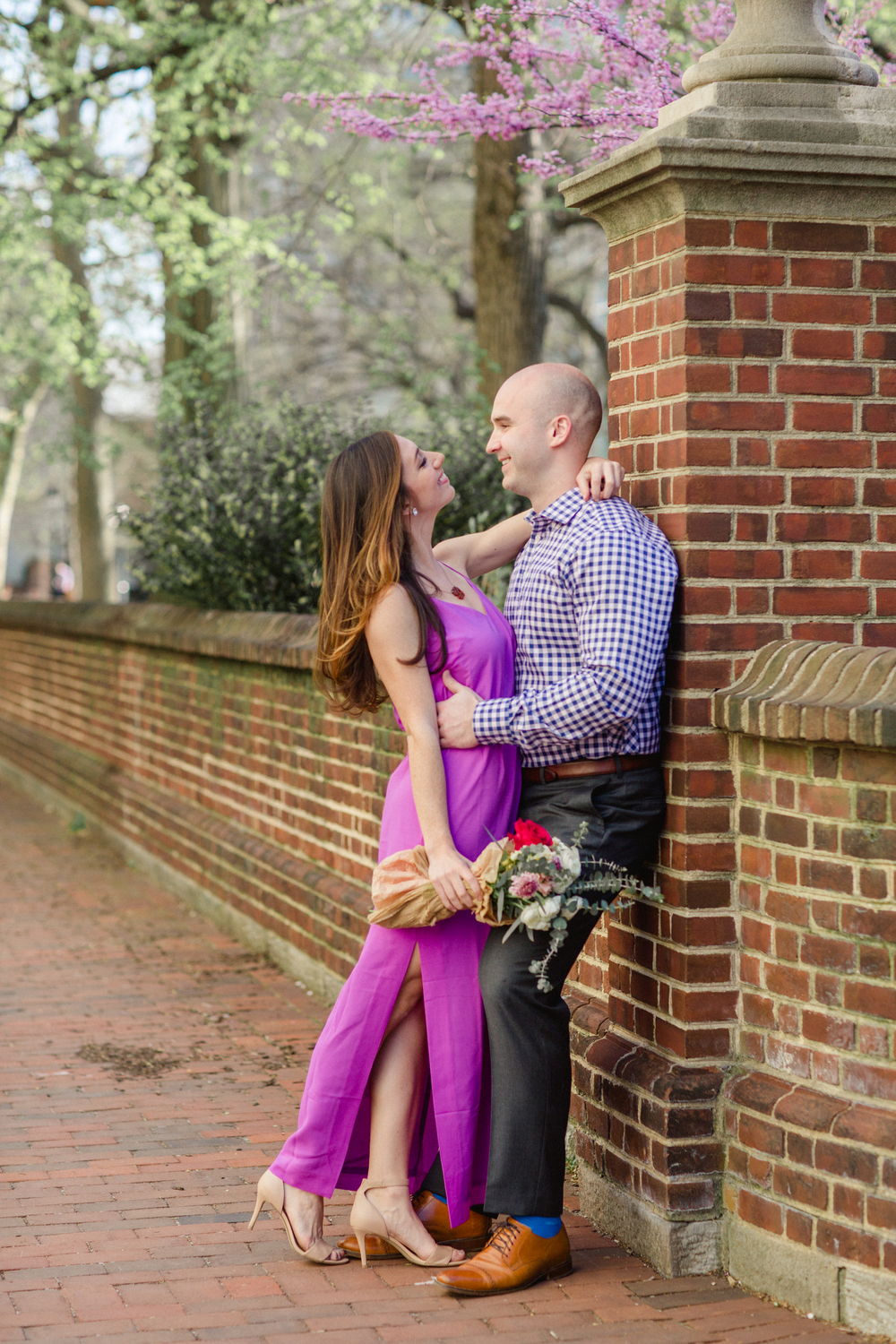 Philadelphia Wedding Photographers Cherry Blossom Session_JDP-6_2.jpg