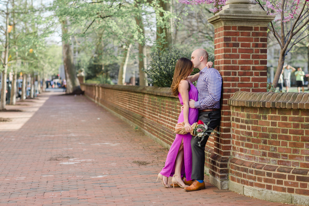 Philadelphia Wedding Photographers Cherry Blossom Session_JDP-7.jpg