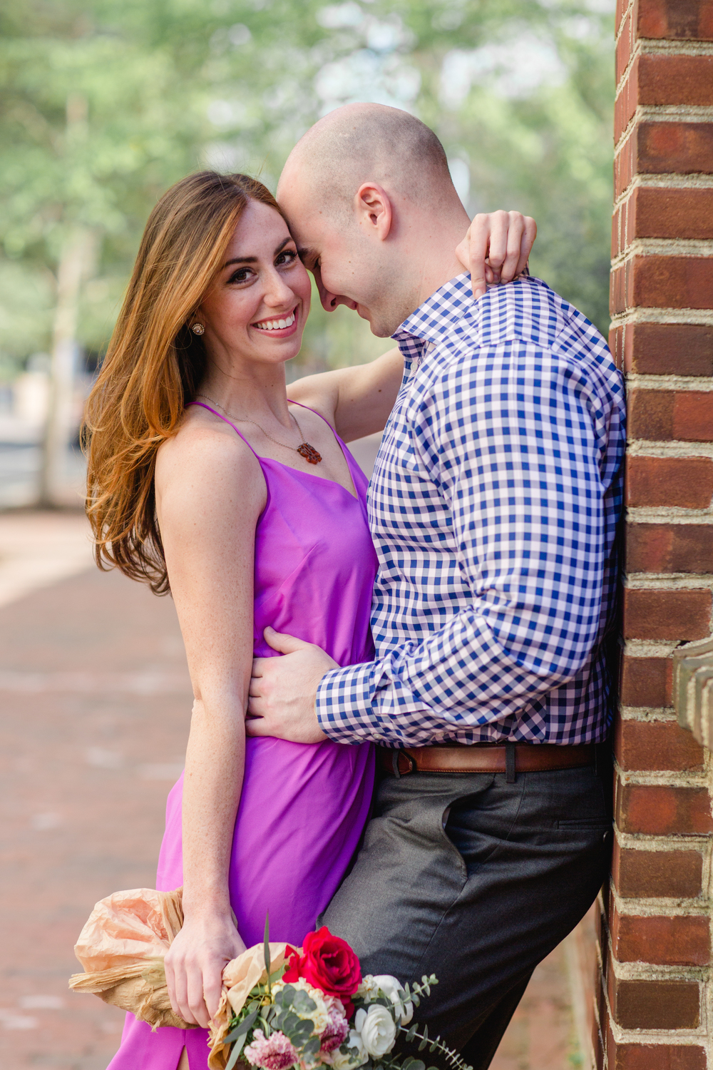 Philadelphia Wedding Photographers Cherry Blossom Session_JDP-10_2.jpg